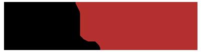 Tech Fashion Project Logo